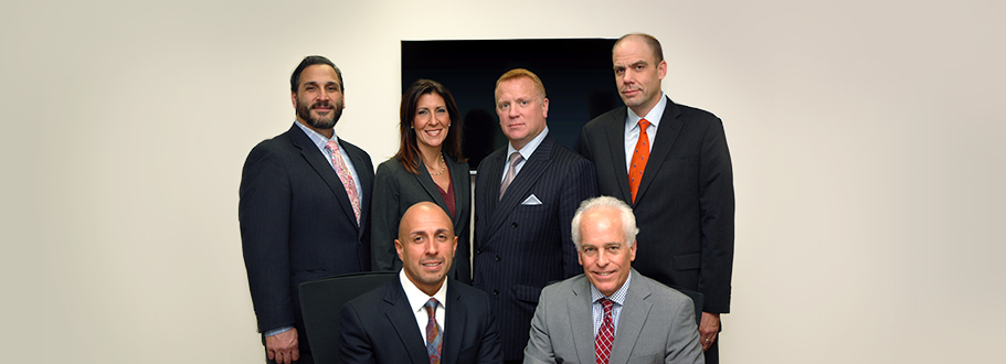 Woodbridge-based ABMM Financial growing swiftly