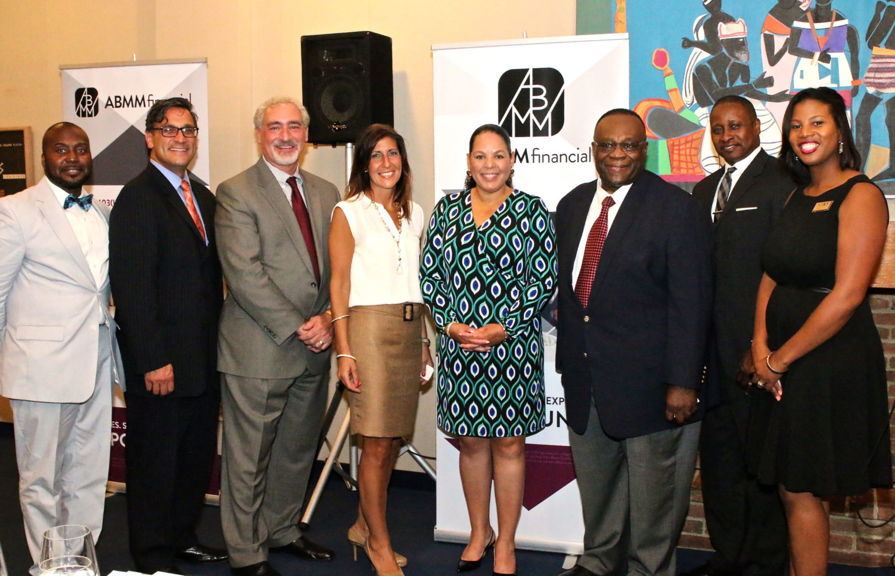 ABMM teams with AASA, Howard U. to support Urban Superintendents Academy